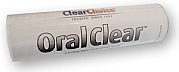 Oral Clear